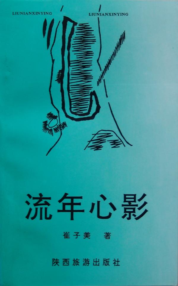 1996年4月陕西旅游出版社.png